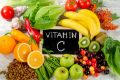 Vantaggi della vitamina C
