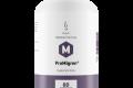 ProMigren®-DuoLife