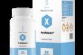 ProRelaxin®-DuoLife